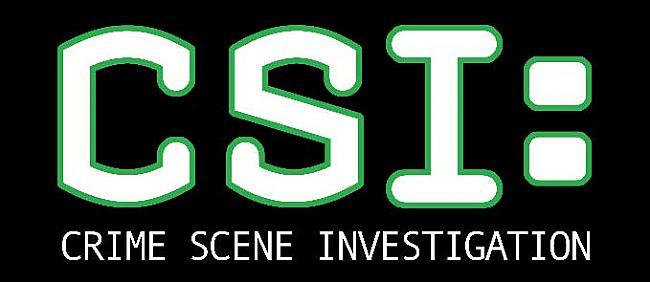 8 Vieta CSI franscaronīzeCSI... Autors: kristaps92 Mans TOP 10 seriālu saraksts