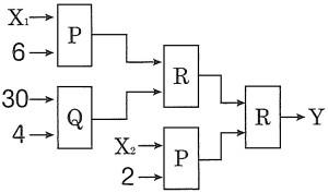 18renshu-Q-2