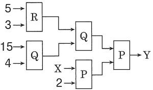 18renshu-Q-3