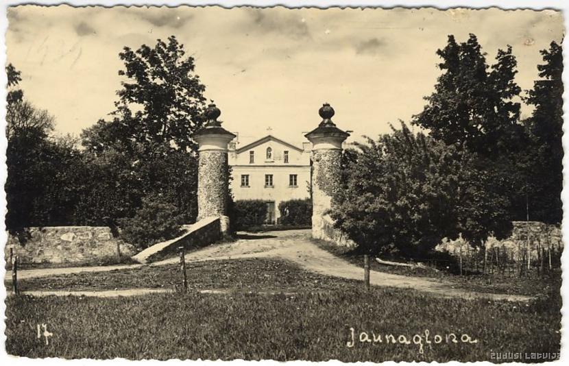 KAMEŅECAS MUIŽA 1930gLīdz... Autors: sapesprieksunasaras Latvijas kultūrmantojums - 1. daļa
