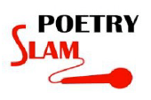 Poetry Slam has been cancelled @ AAHM