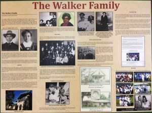Grand Opening: Early African American Pioneers of Central Illinois