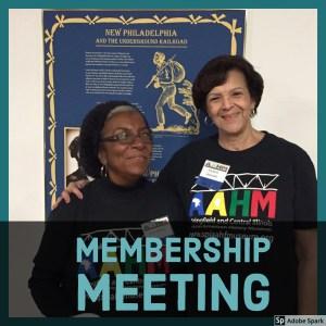 membership(1)