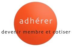 adherer0