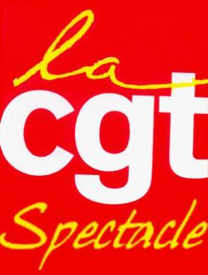 CGT Spectacle