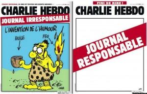 o-CHARLIE-HEBDO-facebook