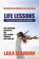 Life Lessons_cover_Dec6.indd