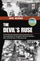 The Devil's Ruse