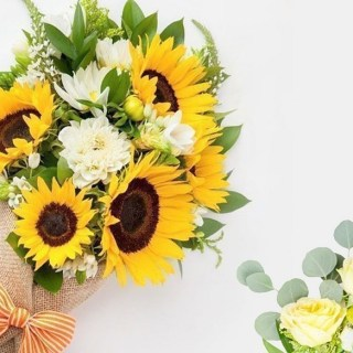Blooming Flower Shop in Singapore – A Better Florist