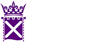 Scottish Parliament logo