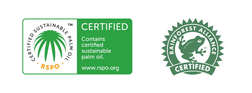 palm_oil_certifications_expenditure