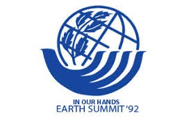 SPICe_2019_Blog_Economy_Sustainable Development Earth Summit 1992
