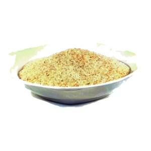 hummus spice