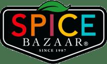 spicebazaar footer logo