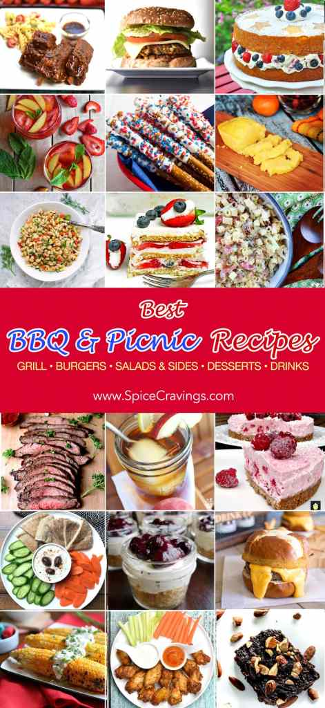 Barbecue-Picnic-Recipes-PIN