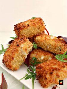 Mac-N-Cheese-Party-Bites