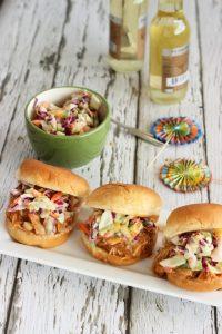 Picnic Barbecue BBQ Recipes-Best Barbecue Recipes