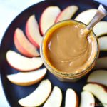 Instant Pot Dulce De Leche Recipe