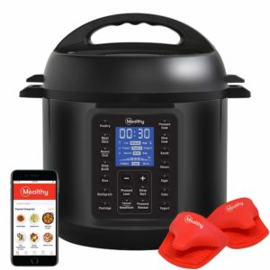 Mealthy Multipot 2.0