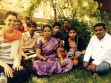 Swatid's family