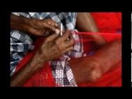 FRESH– VERY GOOD FISH പച്ച പച്ച   കൊച്ചു കൊച്ചു മീൻ ലേലം  -Fishermen of the Kerala Coast