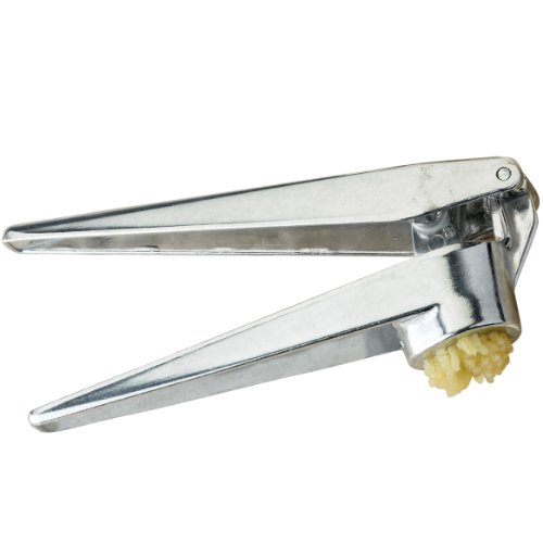 Fante's Cousin Umberto's Garlic Press