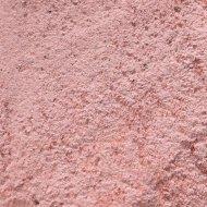 Kala Namak Salt – Indian Black Salt – 6 oz Bag