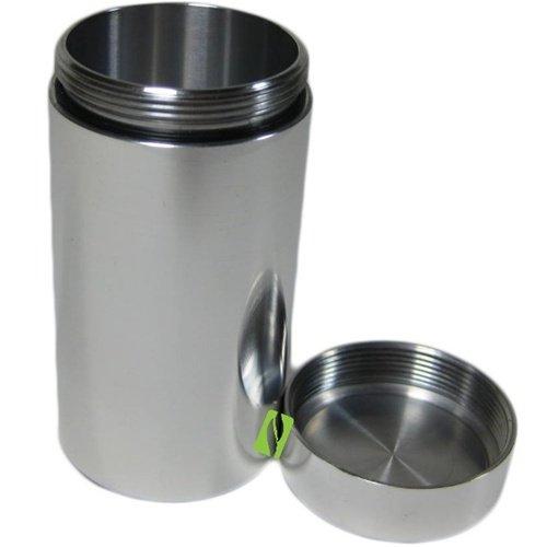 SPACE CASE Cylinder Storage Case NEW LARGE