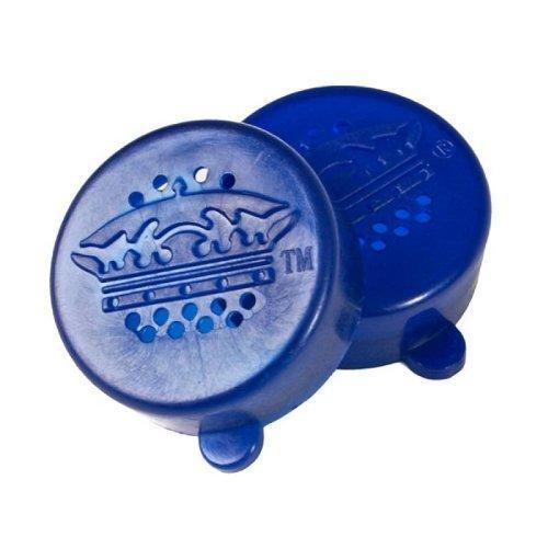 12 Corona Salt and Pepper Caps, Make Your Own Coronita Shakers