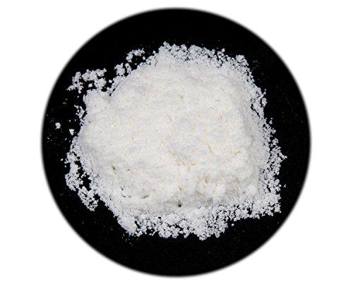 Coconut Milk Powder, 5 Lb Bag