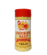 Chicken Salt – Vegan, Kosher, NO MSG, Gluten Free, Australia's #1 All-Purpose Seasoning,4.5 oz