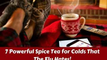Best Teas for cold . Herbal teas for cold