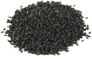 Nigella-seeds-spiceitupp-buy-online-2