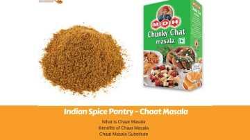chat-masala