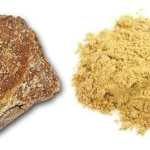 Indian spice list Asafoedita-image- hing-image buy Indian spices online Spiceitupp