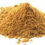 Ground- cumin-powder-image-jeera -powder-indian-spice buy indian spice online spiceitupp