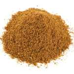 Indian-chaat-masala-image- buy indian spice online spiceitupp