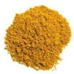 Indian-curry-powder-image-indian-spice-blend. buy Indian spices online spiceit upp
