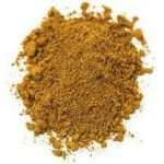 Indian- garam- masala-powder-image buy indian spice online spiceitupp