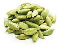 green- cardamom-elaichi-image-indian-spice buy indian spice online spiceitupp