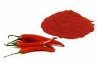red -chilli-indian-chilli -powder-image buy indian spice online spiceitupp