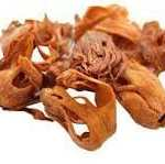 Mace Indian spices List buy mace online