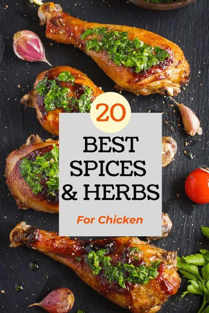 best-spices-for-chicken-min-min