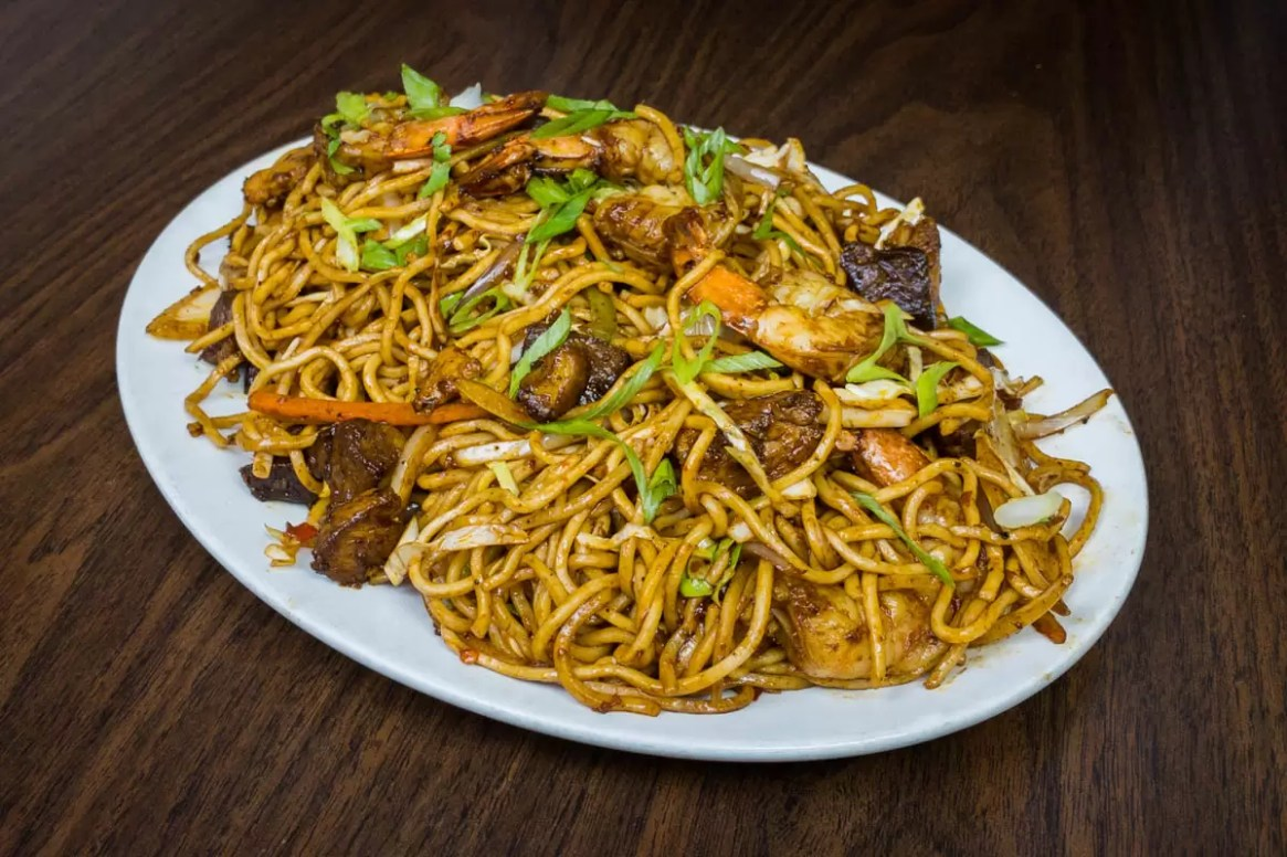 chicken chowmein-2