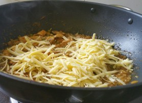 arroz con pollo (6)