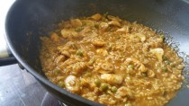 arroz con pollo (7)