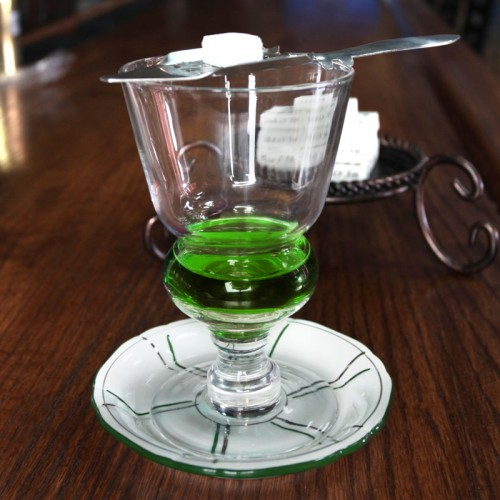 absinthe-pontarlier-glass-without-cut-800