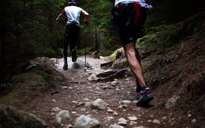 KEGELS FOR MEN – How To Guide