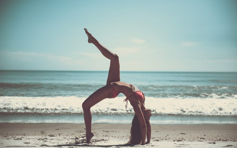 KEGELS FOR WOMEN – How To Guide