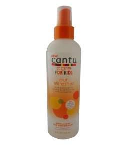 Cantu Curl Refresher 236 ml